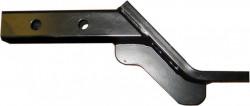 Переходник для установки фаркопа средний (000-88002)