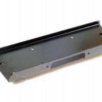 Площадка для установки лебедки в универсальный бампер РИФ (469-30000)