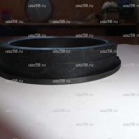 Втулка барабана пластиковая