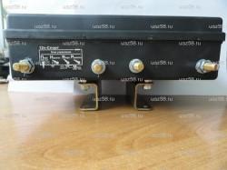 Блок управления к лебедке Спрут Спорт 12V