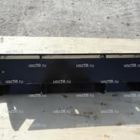 Кронштейн для а/м УАЗ семейства 469, 3151, Hunter