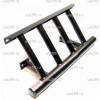 Защита рулевых тяг УАЗ РИФ 250мм (RIF469-33000)